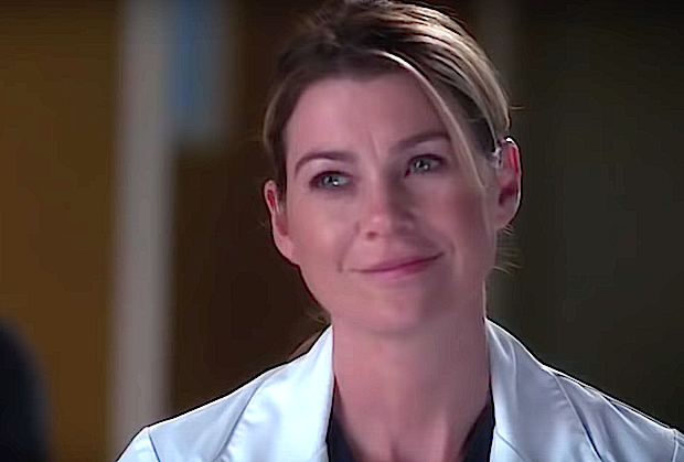 Grey's Anatomy Showrunner Previews Meredith's 'Joyful, Funny, Complicated Journey' Back to Love in Season 15
