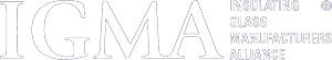 IGMA Online