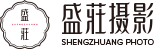 <h1>旗袍摄影</h1>