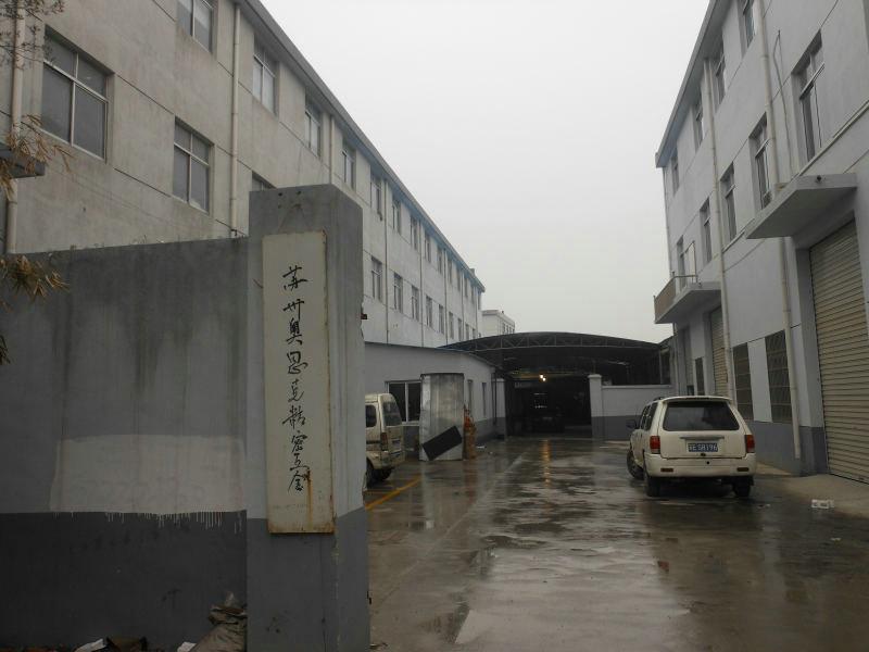 厂房图片1