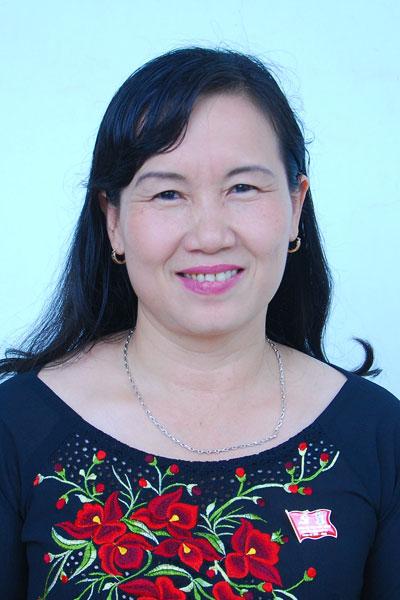 Nguyễn Thị Hoa.jpg