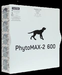 PhytoMAX-2 600