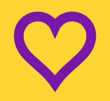 2016_1_Intersex_Day