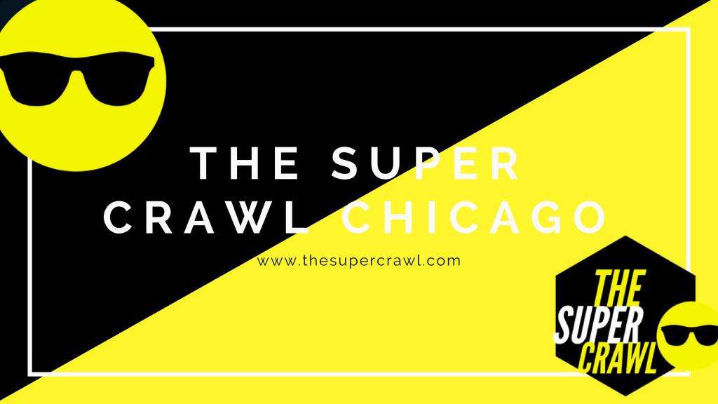 Chicago-pub-crawl-chicago-bar-crawl