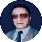 أحمد نوي