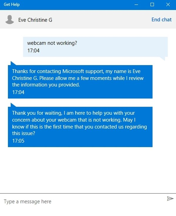 microsoft support number
