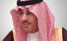 وزارة الثقافة والإعلام السعودية تطلق مركز التواصل الدولي