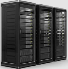 hosting-image