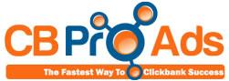 cbproads-logo