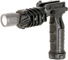 CAA FGA Flashlight Grip Adapter Vertical Grip