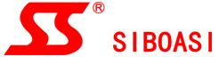 Dongguan SIBOASI Sports Goods Technology Co., Ltd.