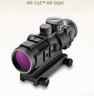 Burris AR332 Red Dot Sight