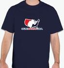 Gun Parts USA Shirt - Front On Sale
