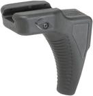 CAA AR15 Curved Magwell Grip