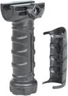 CAA CGRIP Combat Vertical Grip