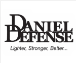 Daniel Defense AR15 Parts