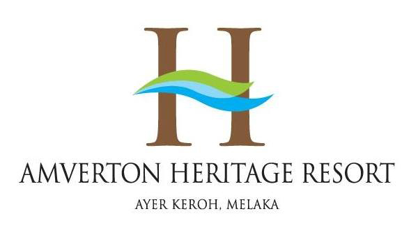 heritage logo - AMVERTON HERITAGE RESORT