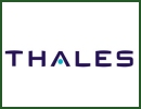 Thales will be participating in the Defexpo exhibition, which takes place in New Delhi, India, from 6 to 9 February. Thales has been operating in India since 1953 and is recognised as a trusted partner of the Indian Army, Air Force and Navy. Thales will be showcasing its capabilities in the Land, Air and Navy areas.