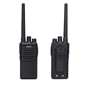 Walkie Talkies Voice Scrambler 2 Way Radios