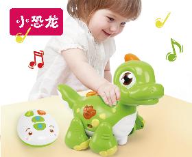 米芽婴童玩具