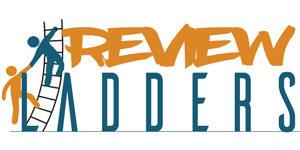 bestladdersreview.com Logo