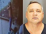 Jeffery Zeigler, a white retired firefighter, has been convicted of attempt to murder after he fired his shotgun at 14-year-old Brennan Walker, who had knocked on Zeigler's door in Rochester Hills, Michigan, on April 12 to ask for directions to his school