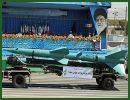 Senior Iranian military officials announced on Monday that the country's latest home-made missile system, Sayyad 2, has been deployed in all air-defense units across the country.