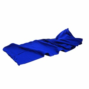 Texsport summer sleeping bag