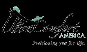 ultra comfort furniture retailer
