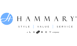 Hammary furniture retailer