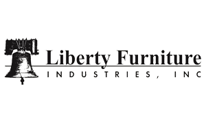 liberty furniture retailer