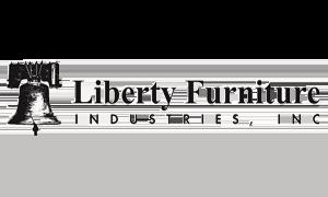 liberty furniture retailer
