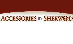 sherwood accessories retailer