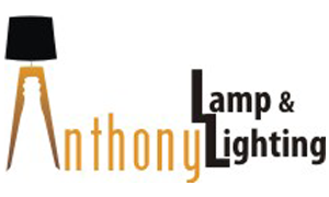 anthony lamp retailer