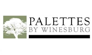 palettes furniture retailer