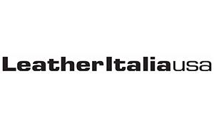 Leather Italia USA retailer