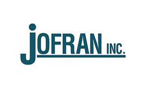 Jofran retailer