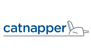 catnapper retailer