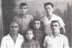 1964 йил
