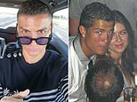 Sexual assault allegations against European soccer star Cristiano Ronaldo brought by US model and school teacher Kathryn Mayorga from the early morning hours of June 13, 2009 in Las Vegas have led to both a civil lawsuit in federal court and possible state criminal proceedings; The two are pictured here at Rain nightclub in Las Vegas on June 12, 2009