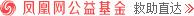 凤凰网公益基金救助直达