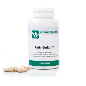 Vitaminity-antisebum-complemento-alimenticio