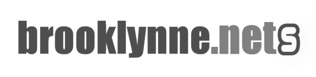 The Brooklynne Networks