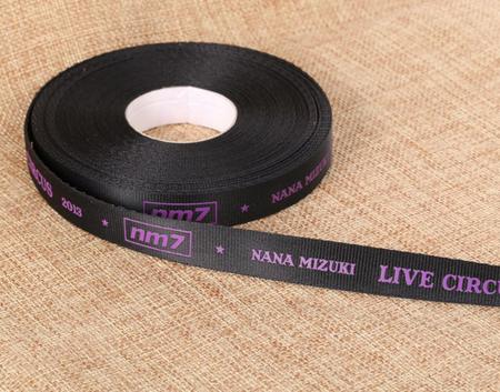 丝网印刷加工 丝印加工 卷装布料皮料印刷加工