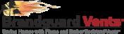 brandguard-vents.png