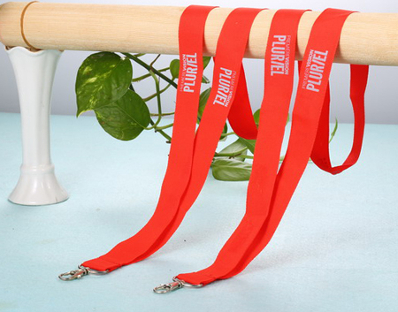 绳带印刷 橡皮带印刷 包装印刷
