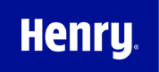 henry-logo.png