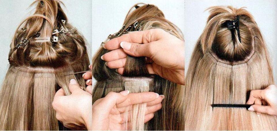 Más-volumen-con-extensiones-de-cabello