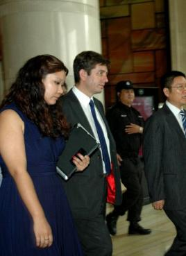 http://www.sczhongtebao.com/industrialnews/33.html