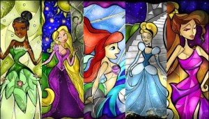 stained-glass-disney-princess-feat